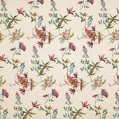 Разработка орнамента для текстиля